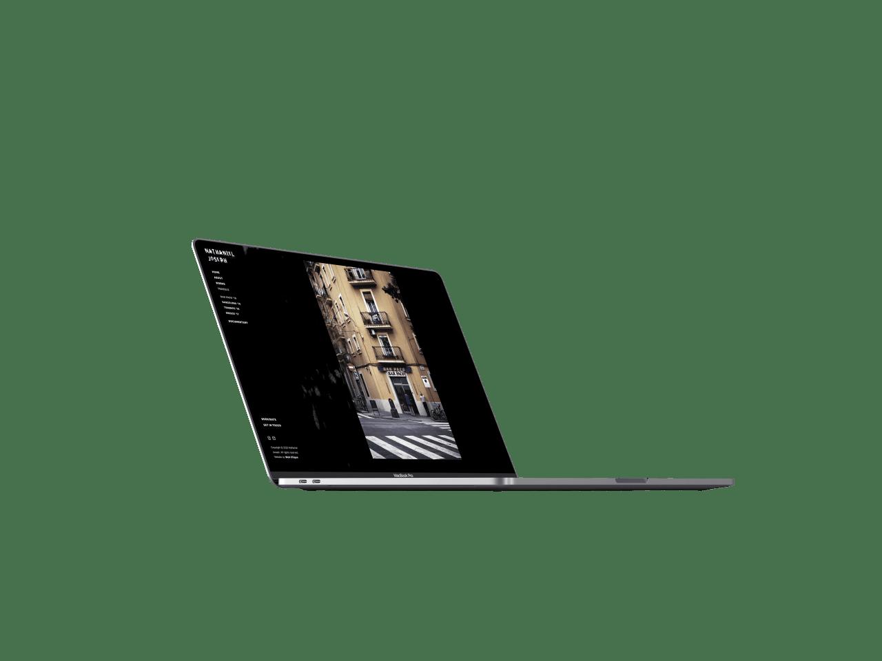 macbook-5-NJ