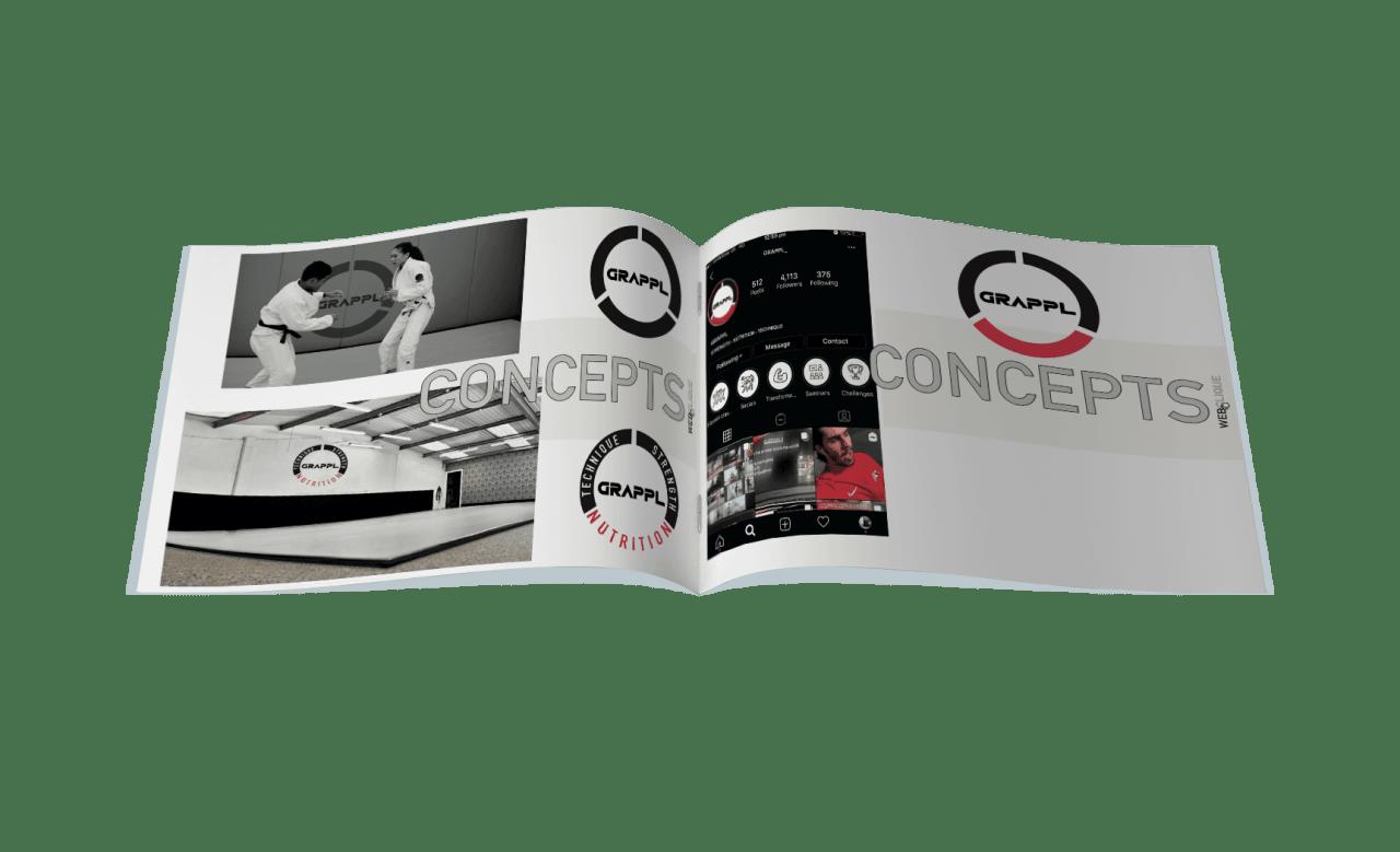 6-7-compressor