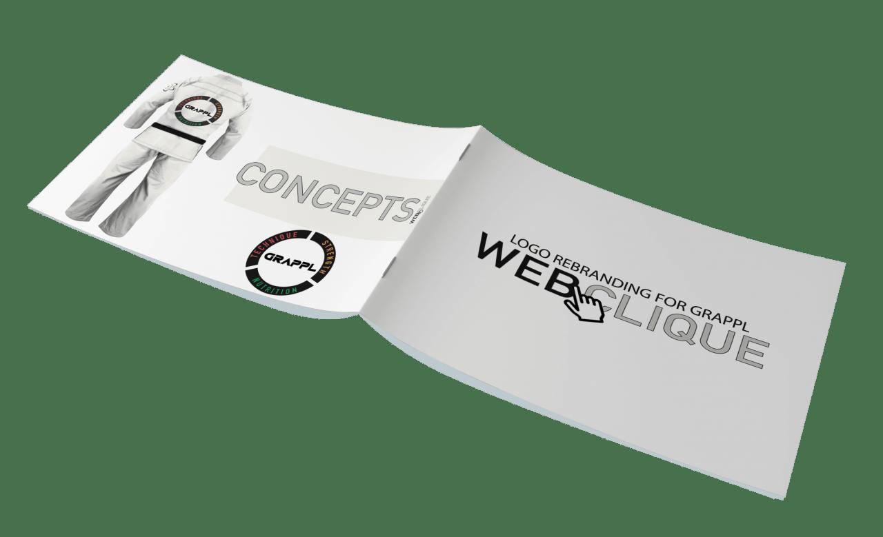 booklet-back-front-compressor