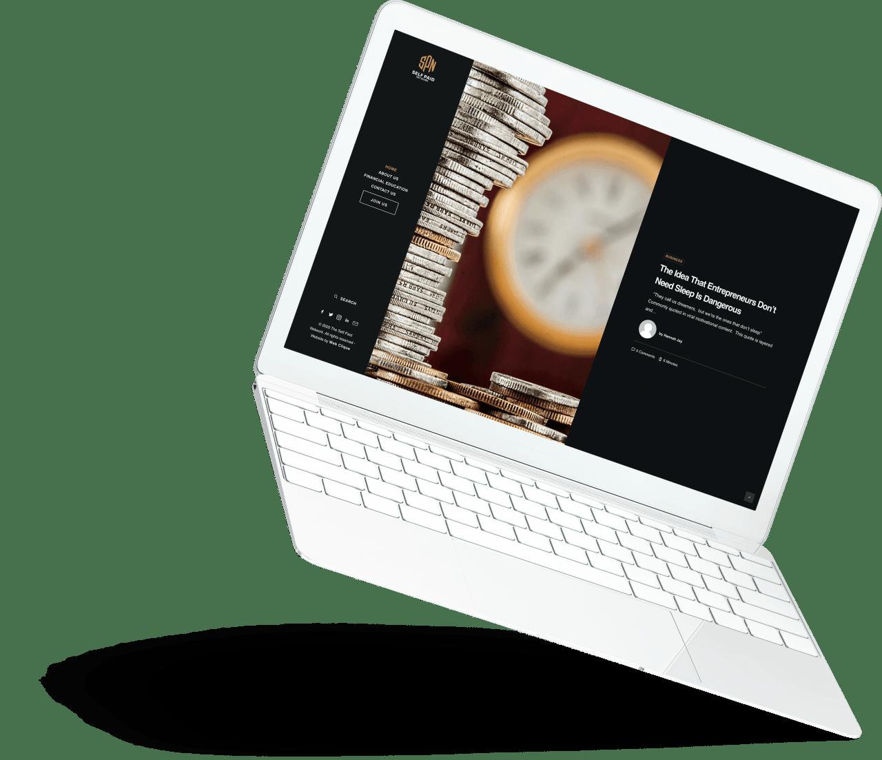 spn-macbook